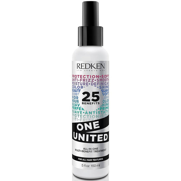 Redken One United Elixir 150ml