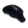 Veaudry Detangling Brush (black)