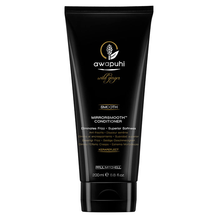 Paul Mitchell Awapuhi Mirrorsmooth Conditioner 200ml