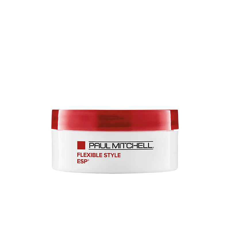 Paul Mitchell Flexible Style Esp Lab 50g