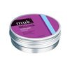 Filthy Muk Firm Hold Styling Paste 95g