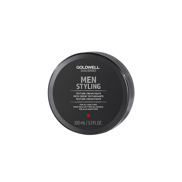 Goldwell Men Texture Cream Paste 100ml