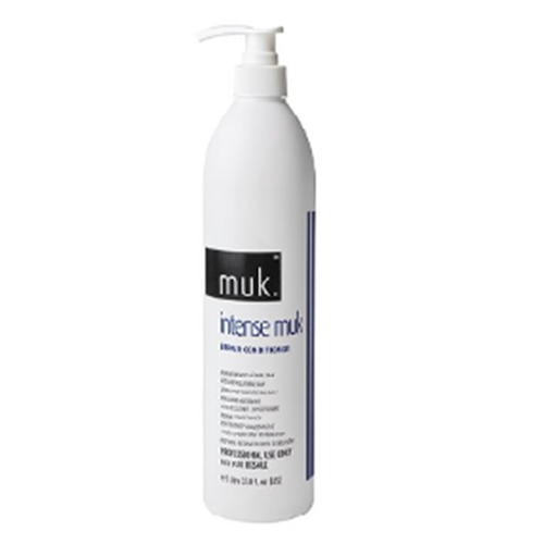 Intense Muk repair Conditioner 1L