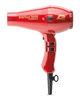 Parlux 3200 Compact Red