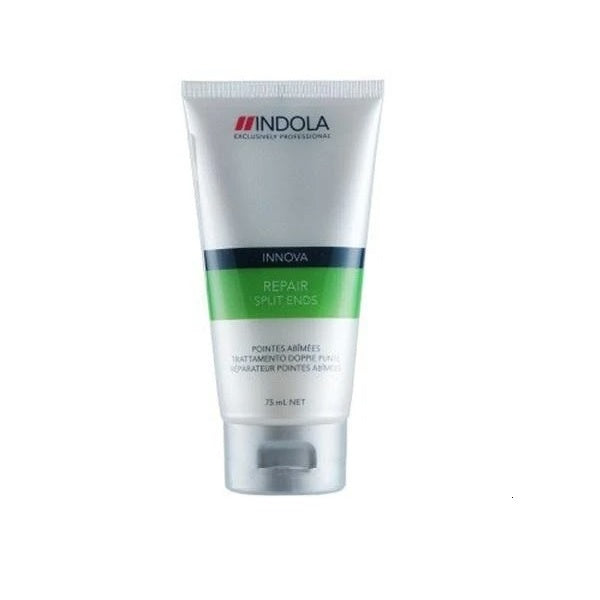 Indola Innova Repair Split-ends Serum 75ml   (Last of Range)