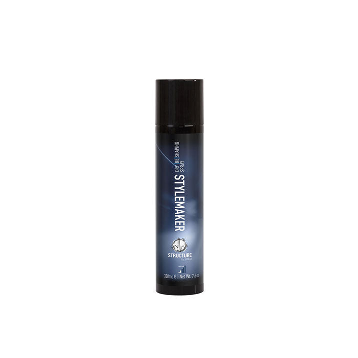 Joico Structure Stylemaker Dry Re-Shaping Spray 300ml