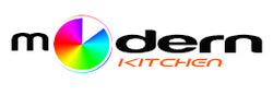 Modern Kitchen Appliances LTD