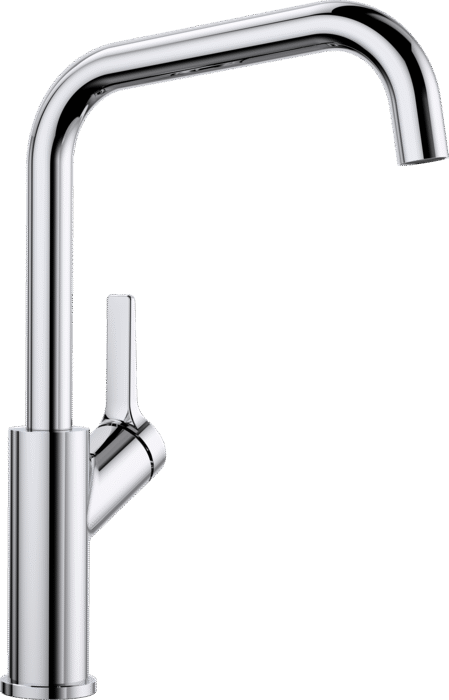 BLANCO JURENA - 520764 Chrome Kitchen Tap