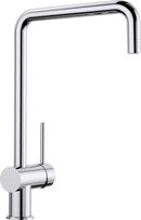 BLANCO FINESS - 512322 Chrome  Kitchen Tap