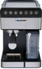 Blaupunkt CMP 601- Coffee Machine 15bar, 1.8L, 1350W