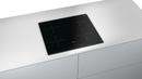 BOSCH PIE631FB1E- 60 cm Induction Ceramic Kitchen hob