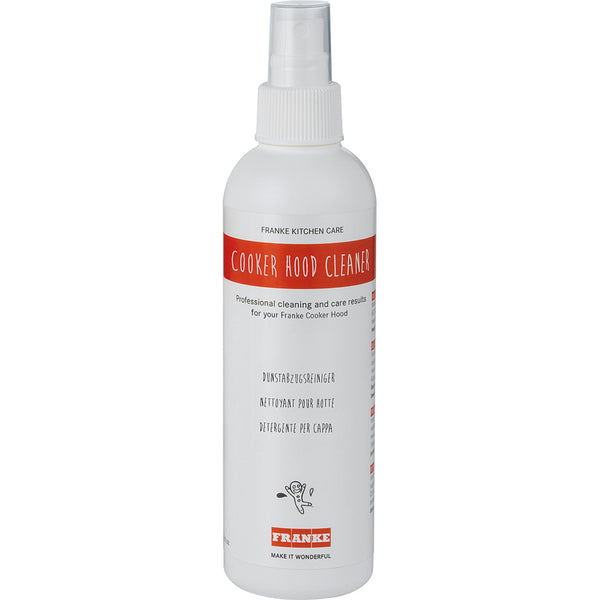 Franke 112.0530.240 - Cooker Hood Cleaner 250ml