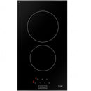 KERNAU KHC 3211- 31cm Built-In Ceramic Kitchen Hob