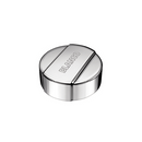BLANCO Round turn control - 119293 Stainless steel
