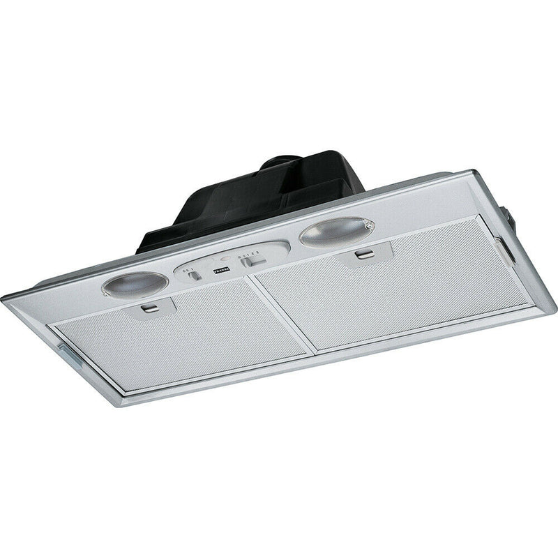 Franke FBI 712 ECO GR -  Built In Kitchen Cooker Hood