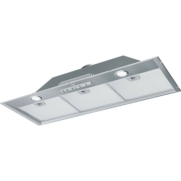 FRANKE FBOX 901 BI X A LED STAINLESS STEEL KITCHEN COOKER HOOD NEW