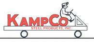 Kampco Steel Products