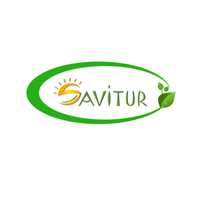 Savitur Industries. Manufacturers of Best Dried Fruits, Juices, Pulp, Spices and Cooking & Baking products.