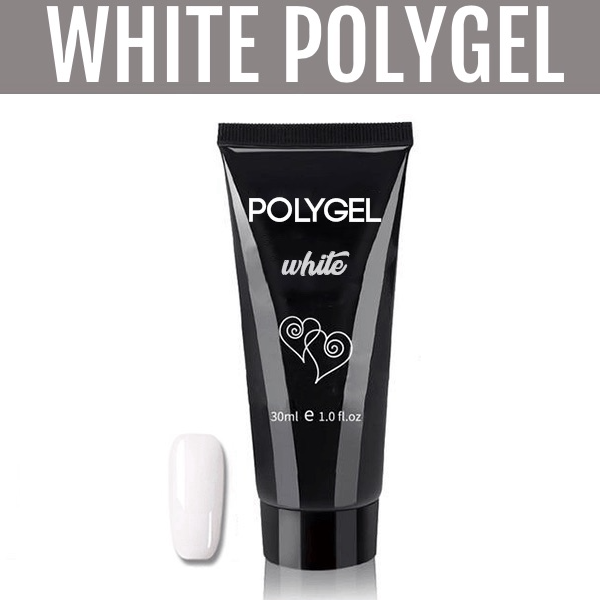 PolyGel Only