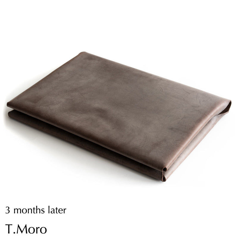 TSUTSUMU A3 Document Case <br>- Foschia-