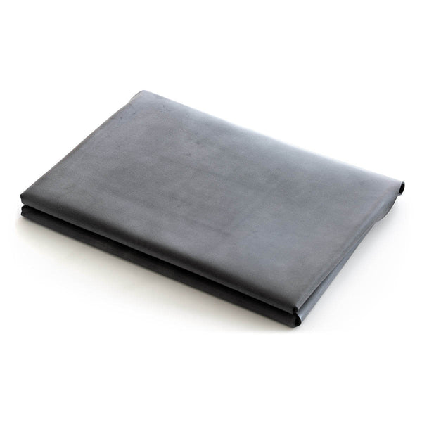 TSUTSUMU A3 Document Case-Foschia-Enchanting Hospitality-Sibilla Nero