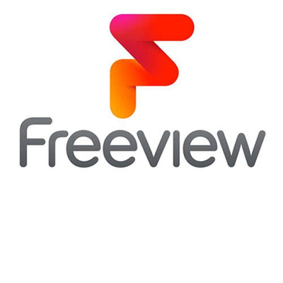 Freeview Recorders
