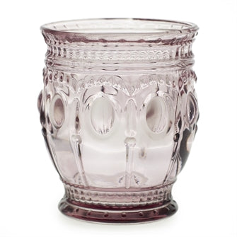 Rosalie Collection- Votive