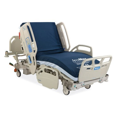 Medical Surgical Beds
