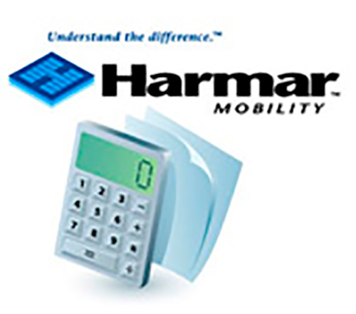 Harmar Compatibility Calculator