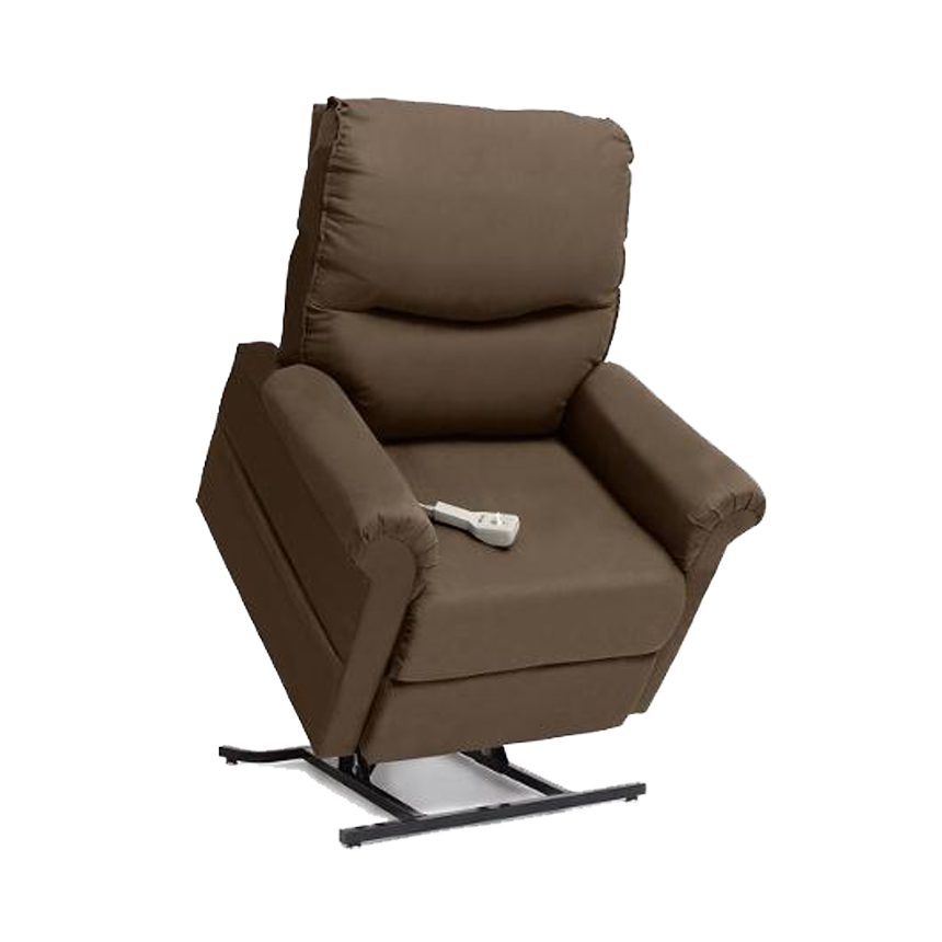 Essential LC-105 3-Position Lift Chair