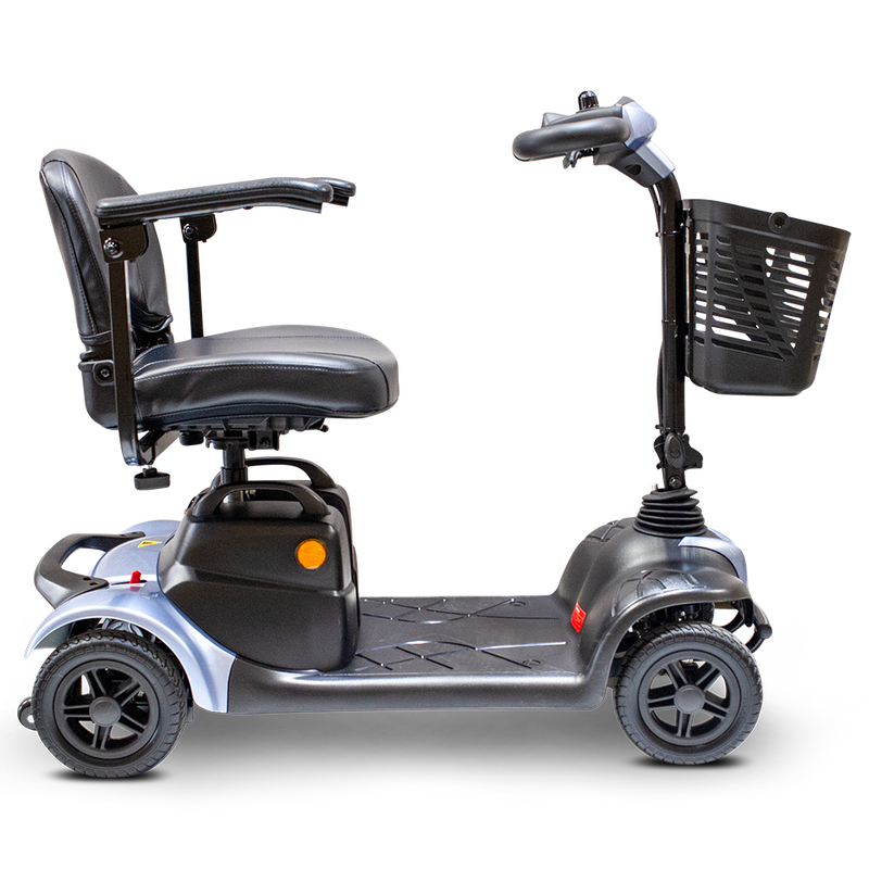 EWheels M39 Scooter