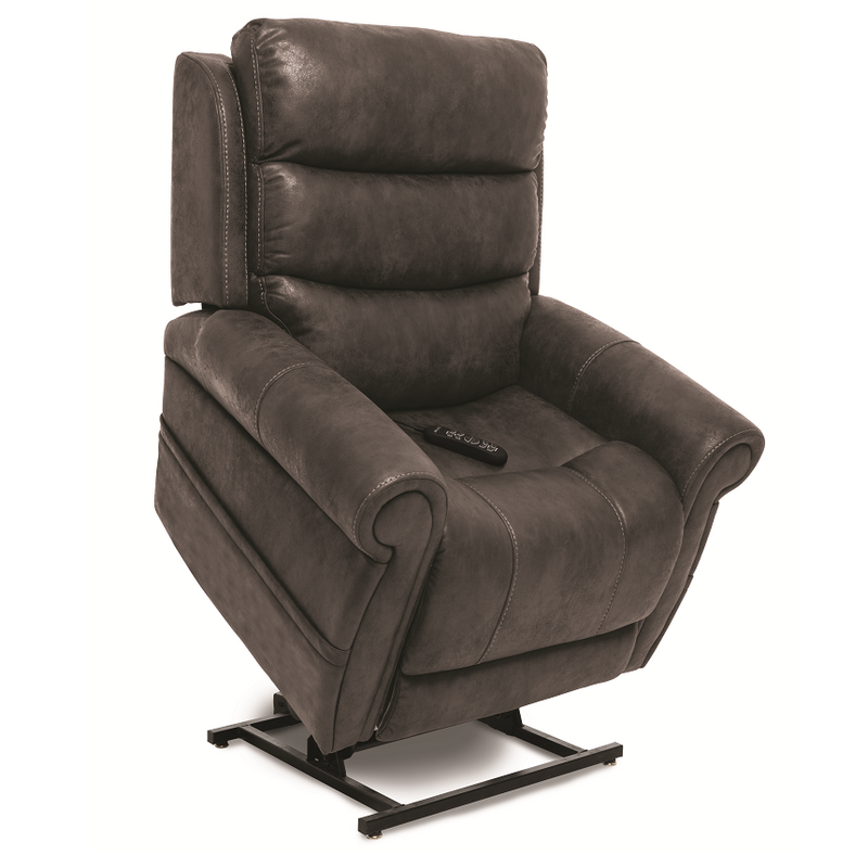 VivaLift! Tranquil Lift Chair