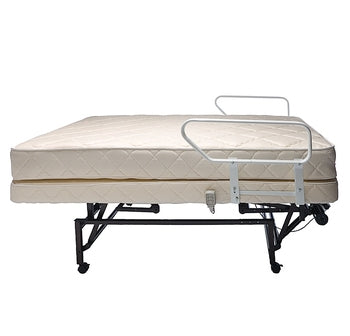 Flex-A-Bed Hi-Low Series