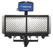 Harmar AL500P Profile Lift