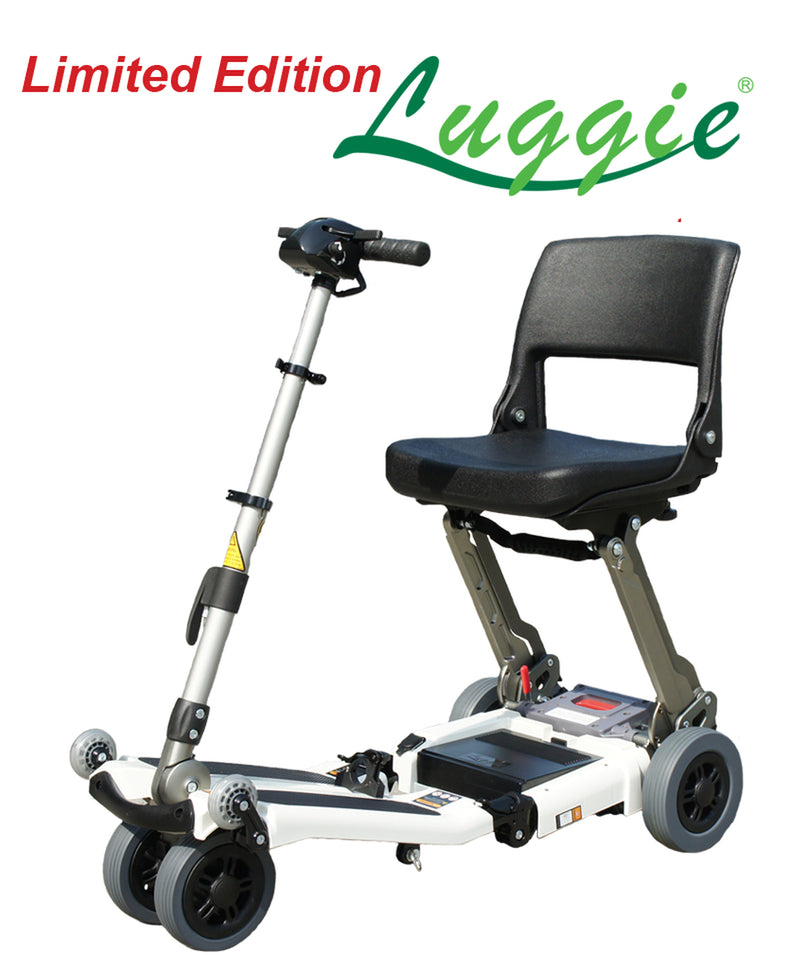 Luggie Standard Scooter