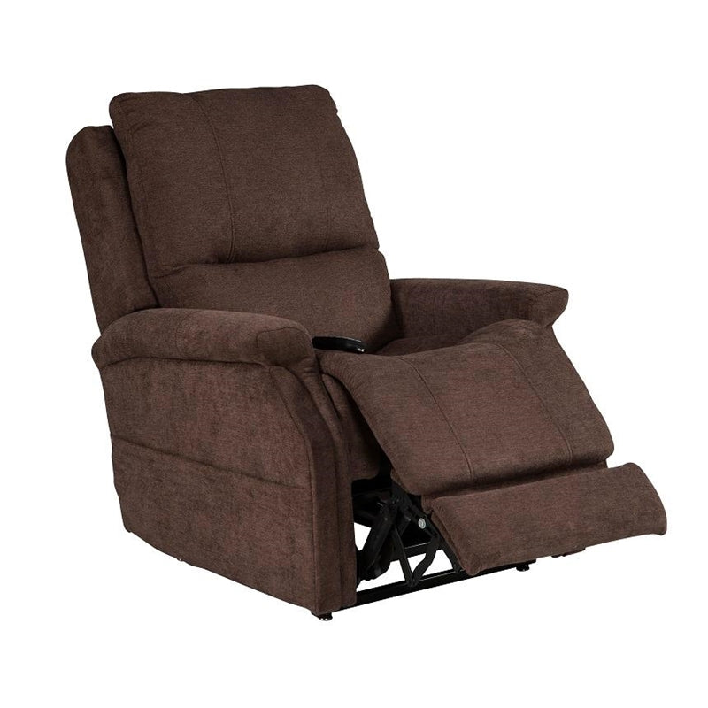 VivaLift! Metro Lift Chair
