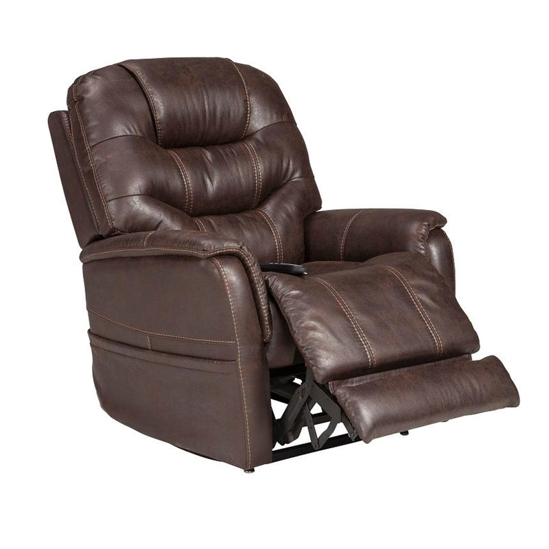 VivaLift! Elegance Lift Chair