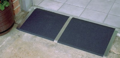 PVI Standard Threshold Ramps