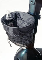 Scooter Basket Liner