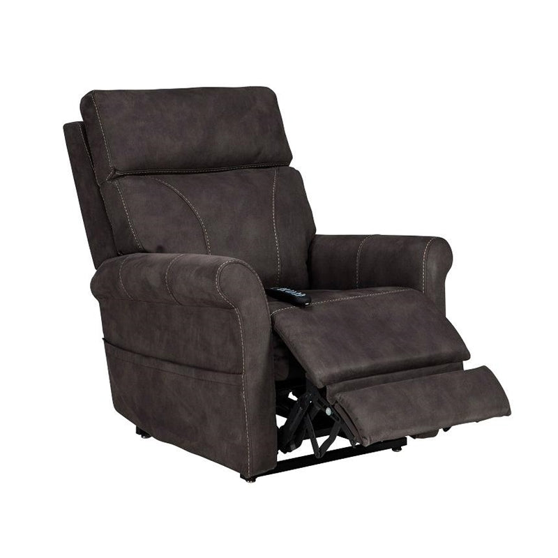 VivaLift! Urbana Lift Chair