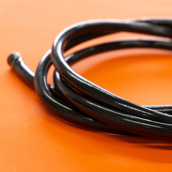 Mud Daddy® Spare Hose 1.2m