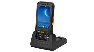 Smart Mobile Terminal HS06