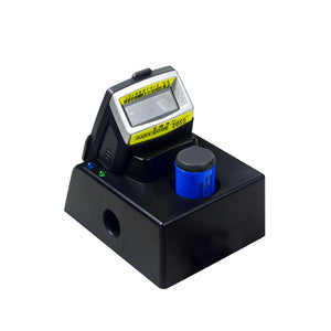 Glove Scanner charger
