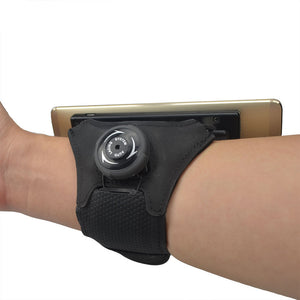 Wearable Phone Holder WT01S