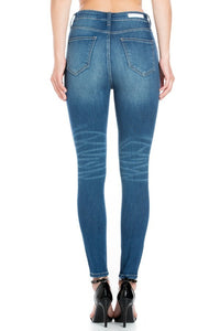 Jeans CELLO High Waisted