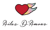 Ailes D'Amour