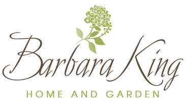 Barbara King Home and Garden