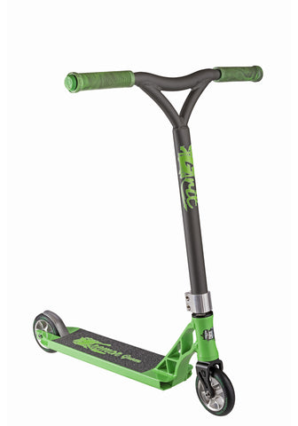 Grit Tremor Grom Scooter - Grit Pro Scooters USA - 1