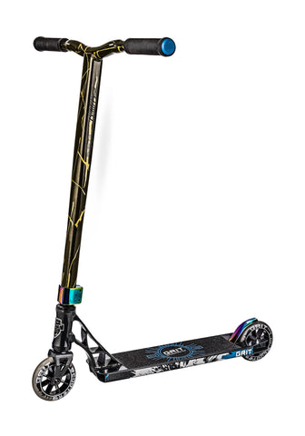 Grit Elite Scooter