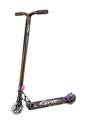 Grit Invader Scooter
